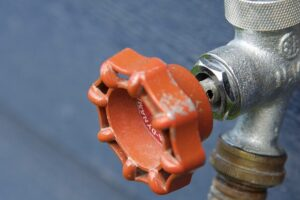 PlumberNet pipe-2445176_640-300x200 Plumbing Services Newlands