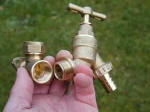 PlumberNet plumbing-1002152_640-300x225 Plumbing Services  Fourways